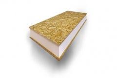 Venta de Paneles SIP en Chile - Fabricacion de Paneles SIP para la construccion - Panel Termico Estructural - Structural Insulated Panel - Paneles casas prefabricadas - Viviendas de emergencia - Panel estructural termico SIP - Panel OSB - OSB