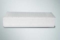 Paneles aislantes frigoríficos de poliestireno (MultiPol) - Paneles aislados - Paneles sandwich - Cámaras Frigoríficas